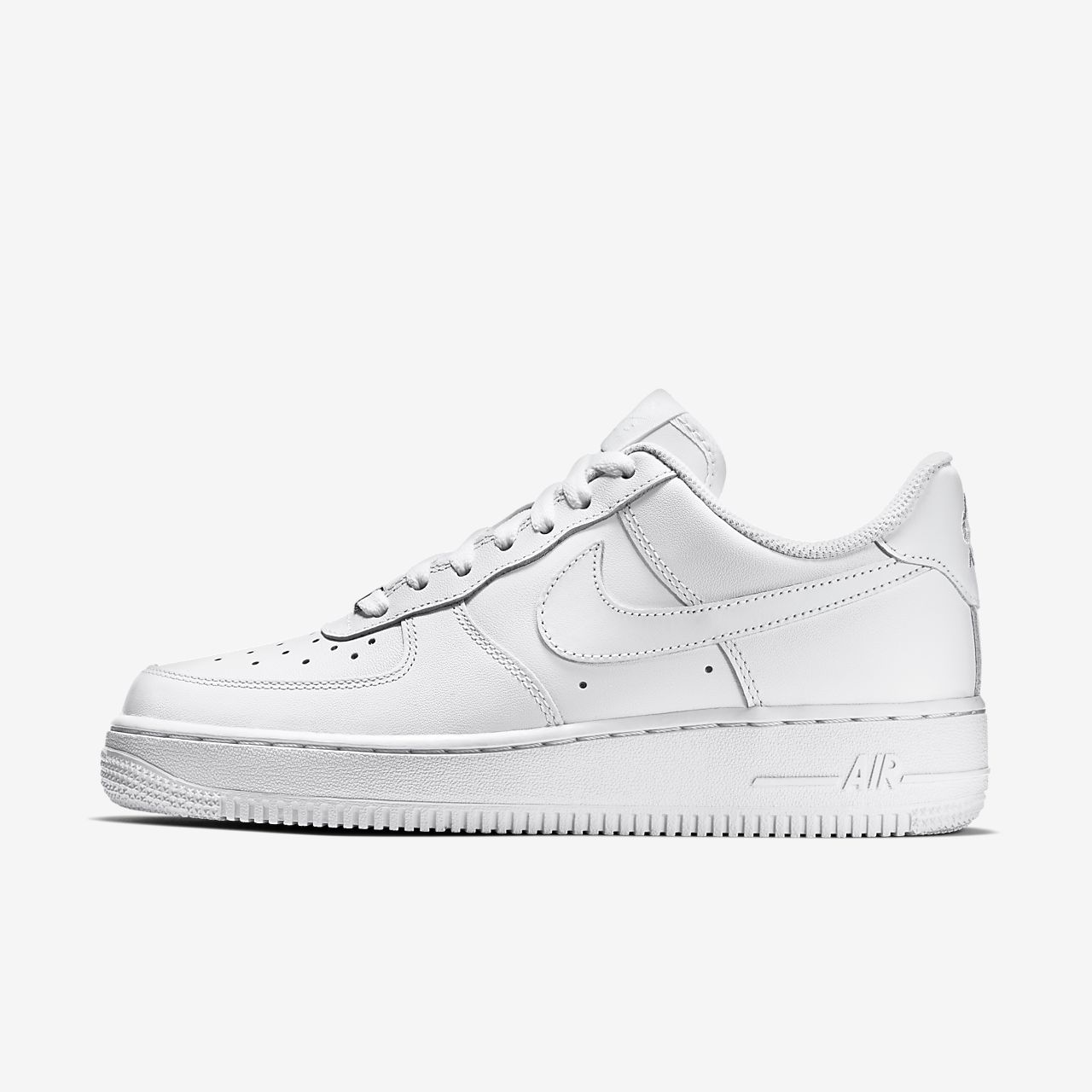 nike air force donna